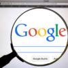 Google Search Console(旧ウェブマスターツール)設定しました